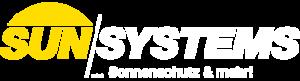 Sunsystems Logo