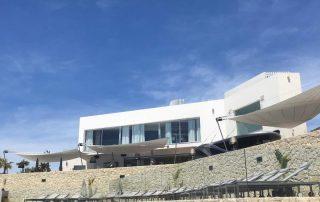 7pines_pershing_terrace