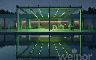 TTPK1A0008_1806_green_WZB_weinor