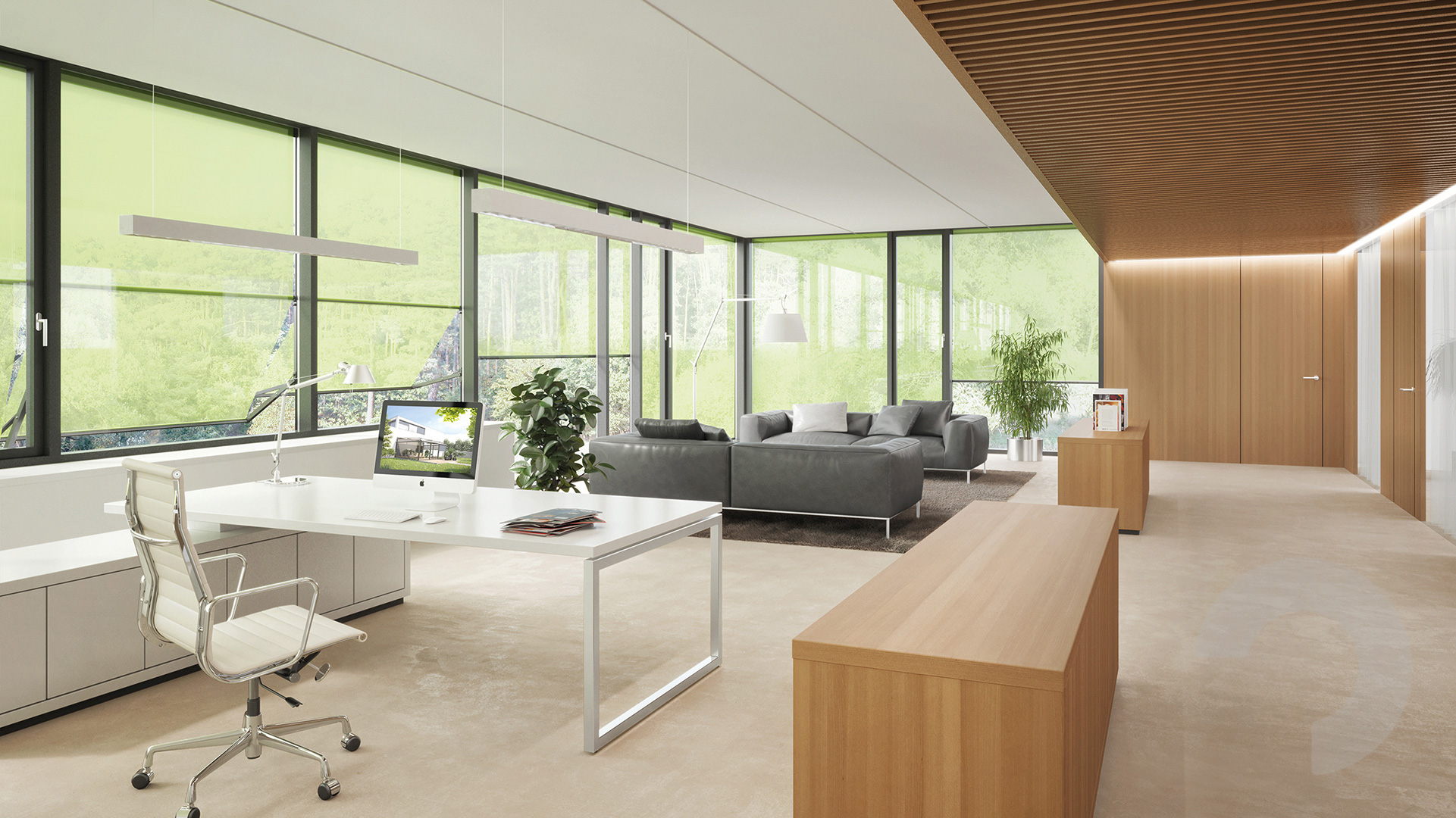fm_interior_office_hd_16_9