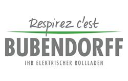 logo-bubendorff0