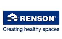 logo-renson
