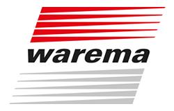 logo-warema