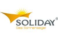 neu-soliday