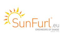neu-sunfurl